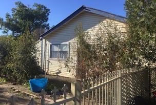 125 Alma Street, Wee Waa, NSW 2388