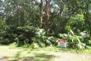 Lot 45 Palm Grove, Arakoon, NSW 2431
