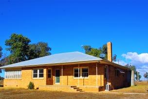 273 Terrabella Road, Geurie, NSW 2818