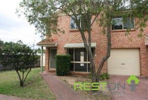13/45 Farnham Road, Quakers Hill, NSW 2763