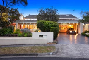 3 Sunset Avenue, Beaumaris, Vic 3193