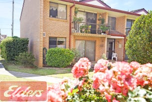 Unit 1, 2 Park Road, Wallacia, NSW 2745