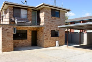 2/8 Edney Street, Kooringal, NSW 2650