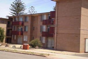 5/2 Kleeman Street, Whyalla, SA 5600