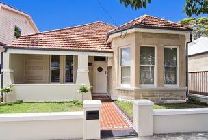 179 West Street, Crows Nest, NSW 2065
