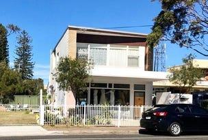 8B Torres Street, Kurnell, NSW 2231
