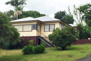 17 Cullen Street, Nimbin, NSW 2480