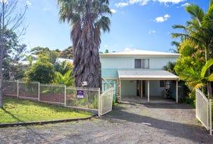 10 Northwood Drive, Kioloa, NSW 2539