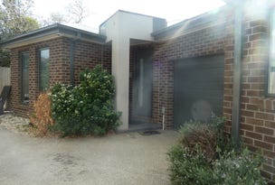 4/15 Cresswold Avenue, Avondale Heights, Vic 3034