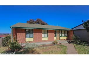 42 Kable Close, Kelso, NSW 2795