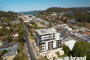 66-70 Hills St, North Gosford, NSW 2250