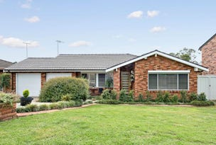14 Ford Place, Erskine Park, NSW 2759