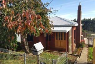 637 Camena Road, West Pine, Tas 7316