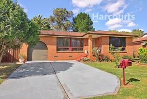 25 Malachite Road, Eagle Vale, NSW 2558