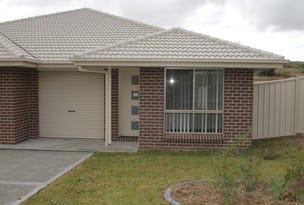 8 Hardwick Avenue, Mudgee, NSW 2850