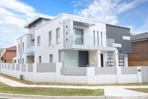 10 Hanna Street, Potts Hill, NSW 2143