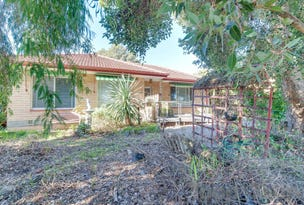 10 Ellen Street, Tea Tree Gully, SA 5091