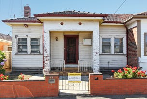 58 Murray Street, Yarraville, Vic 3013