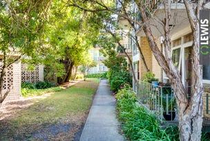 4/95 Harding Street, Coburg, Vic 3058