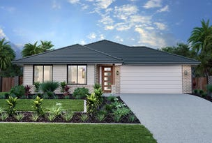 Lot 423, 35 Macarthur Street, Hamilton Valley, NSW 2641