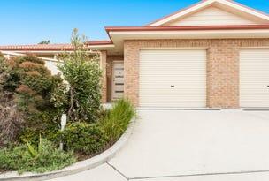 3/23 Eurimbla Street, Thornton, NSW 2322