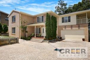 6a Bayview Street, Warners Bay, NSW 2282