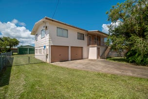 11 Seymour Street, Innisfail Estate, Qld 4860