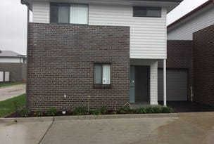 1 Skylark Avenue, Thornton, NSW 2322