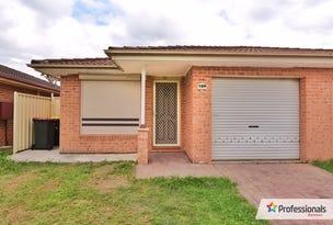 18B Sumner Street, Hassall Grove, NSW 2761