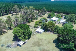 461 Caroline Headquarters Road, Caroline, SA 5291