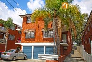 8/56 MacDonald Street, Lakemba, NSW 2195