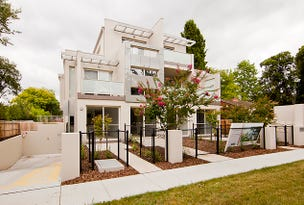 9/11 Forbes Street, Turner, ACT 2612