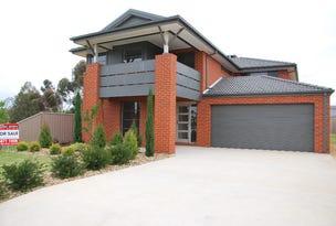 8 Mavis Steward Drive, Barooga, NSW 3644