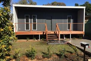 6A Sonoma Road, Budgewoi, NSW 2262