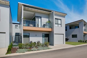 512/72 Glendower Street, Gilead, NSW 2560