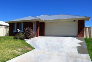 101 Citrus Road, Griffith, NSW 2680