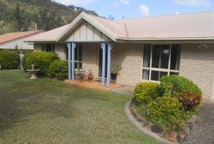 5 Frenchman's Lane, Frenchville, Qld 4701