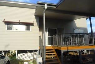 23A Davistown Rd, Davistown, NSW 2251