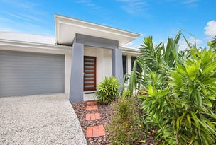 75 Sovereign Circuit, Pelican Waters, Qld 4551