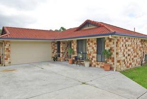 59 Peverill Street, Tinonee, NSW 2430