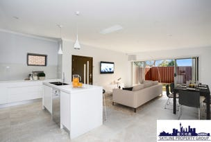 5/66-68 Victoria Street, Revesby, NSW 2212