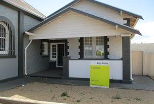 2/21 First Street, Ardrossan, SA 5571