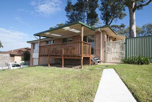 53A School Street, Kincumber, NSW 2251