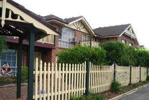 2/204 Blackwall Road, Woy Woy, NSW 2256