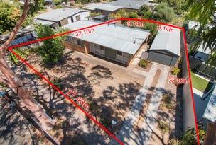 4 Rowe Street, Para Hills, SA 5096