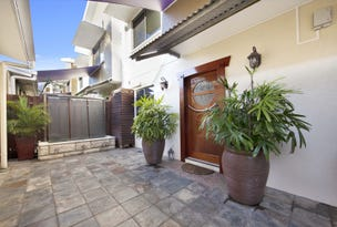 6/58 Stoddart Drive, Bayview, NT 0820