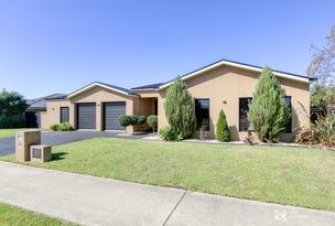 80 Gatehouse Drive, Bairnsdale, Vic 3875