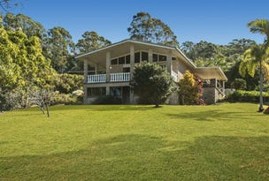 10 Outlook Drive, Ninderry, Qld 4561