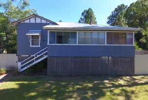 20 Clarence Street, Bonalbo, NSW 2469