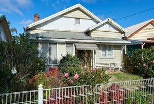 204 Edward Street, Wagga Wagga, NSW 2650